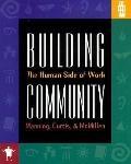 Building Community (gj62aa)