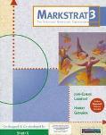 Markstrat3 The Strategic Marketing Simulation