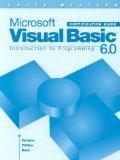 Microsoft Visual Basic 6.0 Certification Guide