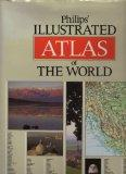 Philip's Illustrated Atlas of the World