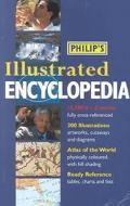 Illustrated Encyclopedia