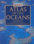 Philip's Atlas Of The Oceans