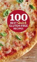 100 Best Quick Gluten-Free Recipes