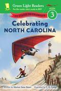 Celebrating North Carolina : 50 States to Celebrate