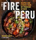 Fire of Peru