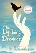Lightning Dreamer : Cuba's Greatest Abolitionist