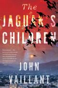 Jaguar's Children