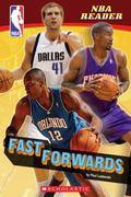 NBA Reader