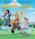 Baston Magico/The Magic Cane