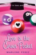 Love in the Corner Pocket