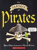 Handbook of Pirates