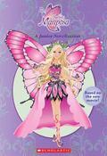 Mariposa (Barbie Fairytopia)