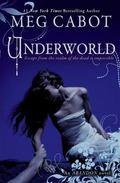 Abandon Book 2: Underworld