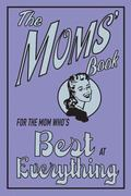 The Mom's Book