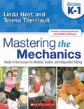 Mastering the Mechanics K 1