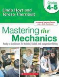 Mastering the Mechanics 4 5
