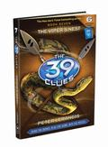 The 39 Clues Book 7: The Viper's Nest