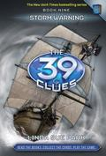 The 39 Clues: Book 9