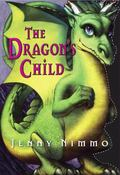 The Dragon's Child