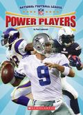 Power Players (NFL)