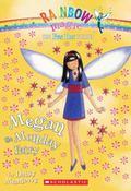 Megan the Monday Fairy (Fun Day Fairies Series #1)