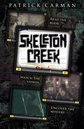 Skeleton Creek