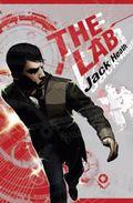 The Lab (Lab (Mass Market))