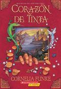 Corazon de Tinta (Inkheart)