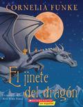 El jinete del Dragon