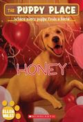 Honey (The Puppy Place Series)