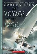 Voyage of The Frog