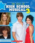 Ultimate Unauthorized Guide (High School Musical 3 Series)