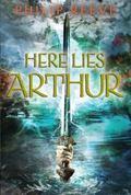 Here Lies Arthur