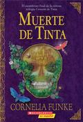 Muerte De Tinta (Spanish Edition)