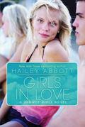 Summer Girls Novel