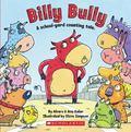 Billy Bully