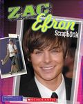 Zac Efron: Unauthorized Scrapbook