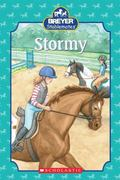 Stormy (Stablemates)