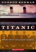 Titanic #2: Collision Course