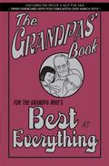 The Grandpas' Book