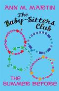 The Summer Before (Babysitters Club)