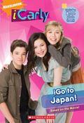 iGo To Japan (iCarly)