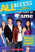 The Cast Of Fame (All Access)