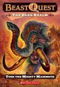 Dark Realm : Tusk the Mighty Mammoth