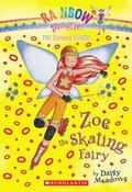 Zoe The Skating Fairy (Sports Fairies)
