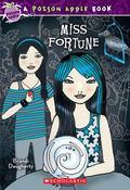Miss Fortune (Poison Apple)
