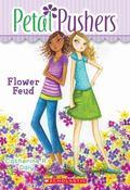Flower Feud