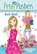 Best Buds (Petal Pushers)