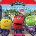 Chugger Championship