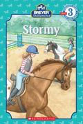 Stablemates: Stormy